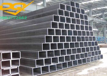 Giá sắt thép lên cao khiến các doanh nghiệp xây dựng nằm trên bờ vực phá sản