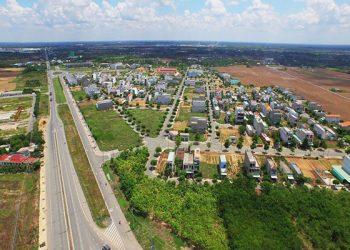 Mua bán đất thổ cư chính chủ sổ đỏ cầm tay pháp lý rõ ràng tại Hà Nội